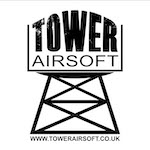 Tower Airsoft